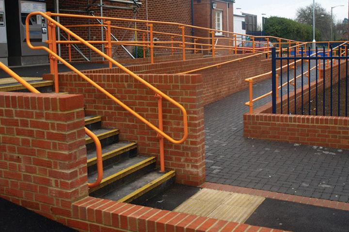 NDA-compliant-handrails