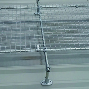 Roof_Light_Protection_Cover-APS