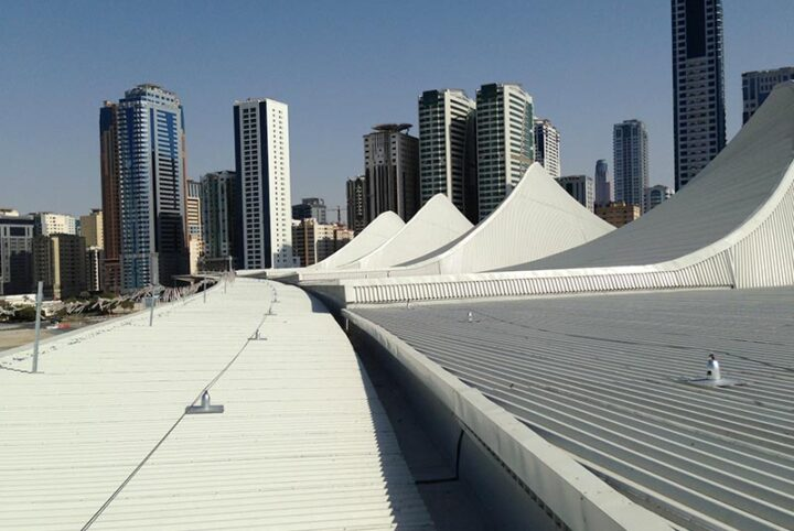 dubai-expo-centre-roof-safety APS